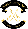 Dubai_Fishing-Trip-Logo