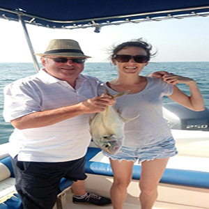 Dubai-fishing-trip-photos(15)