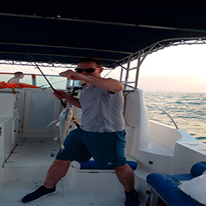 Dubai-fishing-trip-photos(10)
