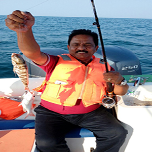 Dubai-fishing-trip-photos(18)