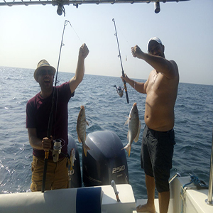 Dubai-fishing-trip-photos(2)