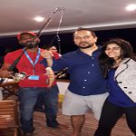 Dubai-fishing-trip-photos (3)
