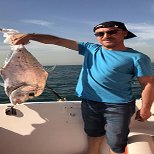 Dubai-fishing-trip-photos(4)