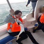 Dubai-fishing-trip-photos(5)