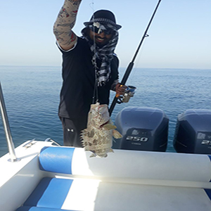 Dubai-fishing-trip-photos(7)