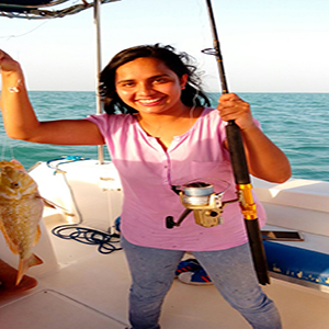 Dubai-fishing-trip-photos(9)
